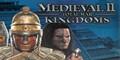 中世纪2全面战争 Medieval II Total War