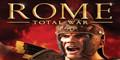 罗马全面战争 Rome Total War